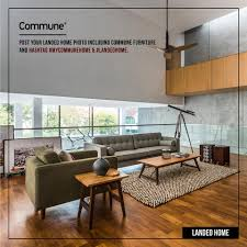 commune home my home facebook