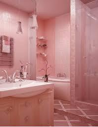 girly bathroom ideas posh room top 10 stylish and girly bathroom design