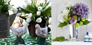 2014 Home Decor Trends 2014 Top Decorating Trends For Spring Fabulous Floral Ideas