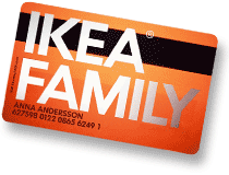 paiement cuisine ikea carte ikea crédit 10 fois sans frais