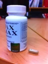 alamat toko jual vimax asli di banjarmasin 081259000685
