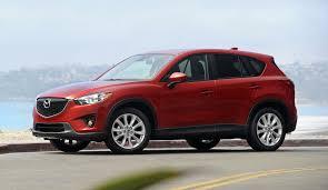 mazda suv models list road test 2015 mazda cx 5 clean fleet report