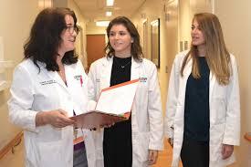 Medical Student R by Uconn Of Medicine