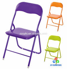 Old Metal Folding Chairs That Fold In Cheap Metal Folding Chairs Cheap Metal Folding Chairs Suppliers