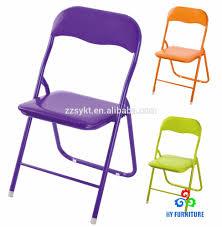 Short Folding Chairs Cheap Metal Folding Chairs Cheap Metal Folding Chairs Suppliers