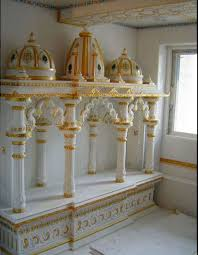 interior design temple home pooja room mandir designs room puja room and room ideas