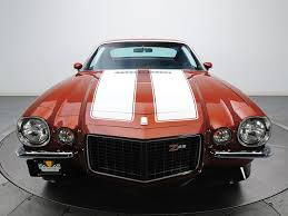 camaro z28 best 25 chevy camaro z28 ideas on chevrolet camaro