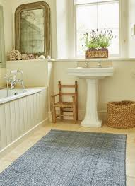 great bathroom decorating ideas good housekeeping