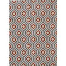 Mohawk Medallion Rug Mohawk Home Life Guard Area Rug Available In Multiple Colors And