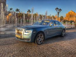 rolls royce phantom 2016 2016 rolls royce ghost series ii review caradvice