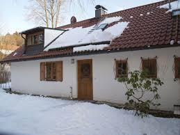 Das Haus Im Haus Ferienhaus Haus Am Alten Moor Berg Höhenrain Herr Robert Stoll