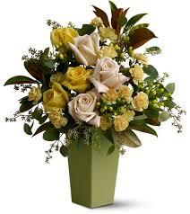 riverside florist pastel promise in toms river nj s riverside florist