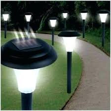 solar garden lights home depot patio string lights home depot best solar landscape lighting solar