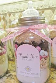 baby shower thank you gifts thank you gifts for baby shower attendees wblqual