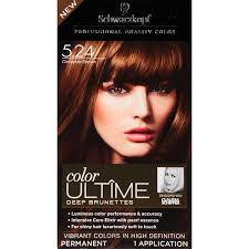 what is the best way to cover gray hair bellatory cinnamon brown hair color best hair color to cover gray at home
