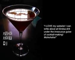james bond martini glass i love my website no one has a website like this it has the best