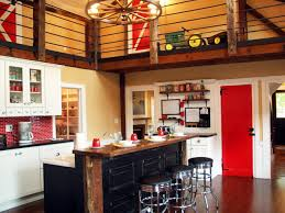 Cottage Kitchen Designs Top Kitchen Design Styles Pictures Tips Ideas And Options Hgtv