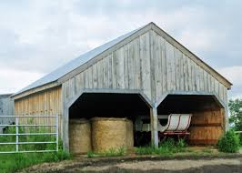 plans for building a barn 24x24 garage kit post and beam garage jamaica cottage shop