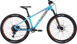 Kyma Restaurants Official Website Order Online Direct Whyte 405 Kids Mountain Bike 2018 Blue Orange 950 00