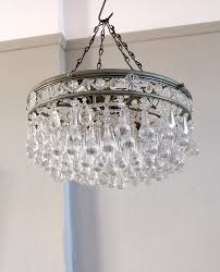 1930s Chandelier by 1930s French Chandelier U203a Puckhaber Decorative Antiques