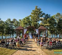 wedding gift near me affordable outdoor wedding venues affordable garden wedding venues