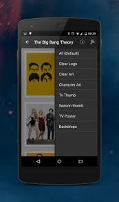 androids tv show buy tv show wallpapers admob android studio live wallpaper