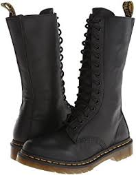 dr martens womens boots canada dr martens boots mid calf shipped free at zappos