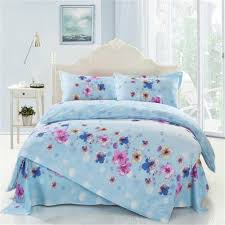 Fieldcrest Luxury Bedding Fieldcrest Luxury Bedding Home Furnitures References