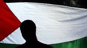Flags For Sale In Ireland Former Envoys Call For Recognition Of Palestinian State