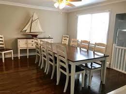lake terrace dining room 7 lake terrace point pleasant beach nj 08742 mls 21739427