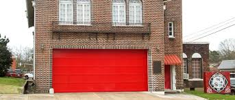 Quality Overhead Doors Quality Doors Llc Overhead Doors Residential And Commercial