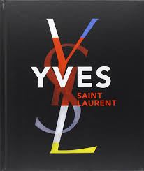 yves saint laurent florence chenoune farid muller 9780810996083 yves saint laurent florence chenoune farid muller 9780810996083 amazon com books