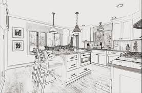 100 kitchen design sketch kitchen designs sketchup ikea