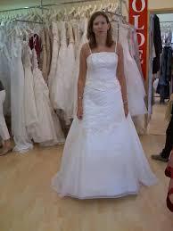 essayage robe de mari e tous mes essayages et the robe pb avec le chapeau