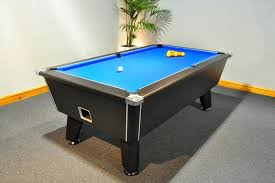brunswick 7ft pool table 7ft pool table signature tournament pool table all finishes 7ft