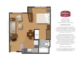 floor plan third story this image shows the guest suite and an art best 25 studio floor plan recent 15 studio floor plan