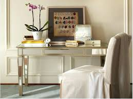 Desk Ideas For Small Bedrooms Simple Desk Ideas Image Of Elegant Desks For Small Spaces Diy