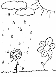 free coloring pages beach free coloring page sun printable sun coloring pages for kids to