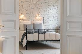 Beautiful Apartment Beautiful Apartment Interior Design In Sweden Idesignarch