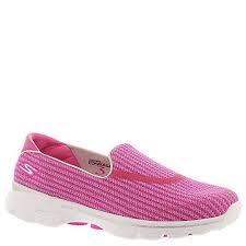 best 25 skechers shoes online ideas on pinterest skechers shoe
