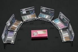 make up classes online free mac eyeshadow palette 6 color 3 mac uk popular mac makeup kits