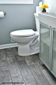 gray bathroom floor 1 bathroom tile ideas dark gray bathroom floor