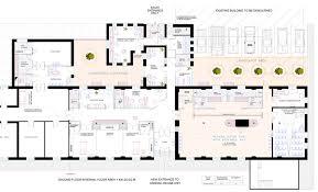 Holiday Inn Express Floor Plans Andrew Nesbitt