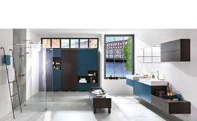 Meuble Salle De Bain Bleu by Indogate Com Salle De Bain Vert Fonce