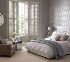 engaging bay window blinds and curtains tips on installing roller