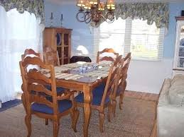 french country dining room chairs french country dining room