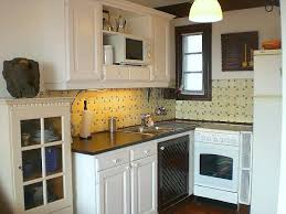 creative small kitchen ideas creative of small kitchen ideas on a budget catchy home interior