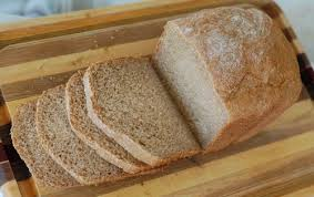 Yeast For Bread Machines Honey Whole Wheat Sandwich Bread For Bread Machine 100 Days Of