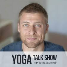 discover the hair show 273 discover wild food weeds yoga podcast yoga talk show by