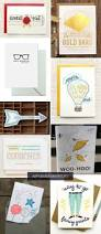 Invitation Card For Graduation Day 86 Best Graduation Cards Images On Pinterest Graduation Cards